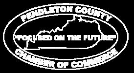 Pendleton County Chamber