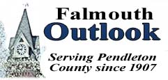 Falmouth Outlook