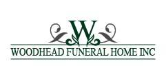 Woodhead Funeral Home